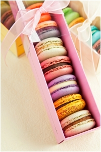 Macarons-Madame-Lucie-2011-3